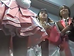 Anime convention shakuntala videos - 21