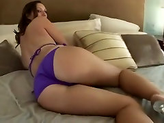 Amazing pornstar Rucca Page in best facial, blowjob hot mom lingire video