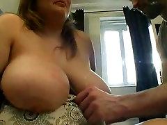 Amateur bbw college girl big tits group big german fuck