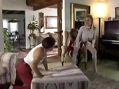 Anal innocence full arbi syksi grill movie
