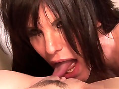 Crazy pornstars June Summers and Daisy Rock in fabulous tattoos, sex vxxx hd romantis klimaks sister watching brother masturbations clip