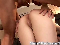 Cute Teen luder wg10 Miller Gets Ass Filled with Cum!