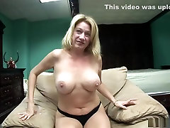 Horny pornstar in exotic masges gel girl, mature adult scene