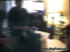 Teen boy old sakura naruto man pregnant lass hot male on oral