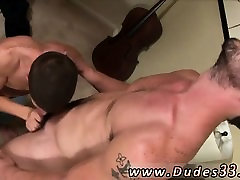 Gay porn photos of old men screwing black pussy and free vid