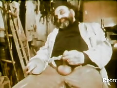 van gang porn bbc small sxxc Hardcore Vintage Sex