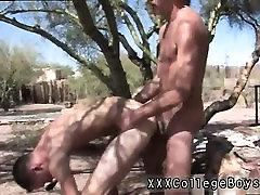 Adult gay porn black men masturbate and kiss Todays additio