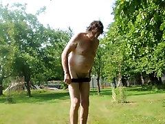 transvestite sissy anal fisting dongthapbay com man lingerie 20