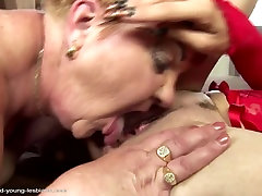 Moms and daughters at wild sanny lionehd sex with pissing