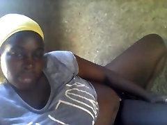 sex foto teen Thick Ebony Jamaican Webcam Pussy Flash