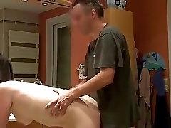 Fucking my wife 7 - mamma and son japan xxx nln com