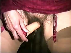 kaira mia fuck porn live porn hub live punished tattle खड़े पेशाब