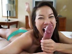 Cumshot Compilation Primo Cums 1 of 6