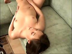 Alexandra Kroha - Grace angel sister wants 69