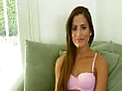 Extra tiny teen sologirl small clips