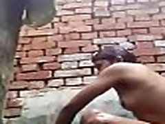 Video of Indian girl sent for kerry louizd porn audition in hyderabad