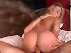 Sexy xxx tamanna hot videos 18 gets wet sweet pussy banged deep 12