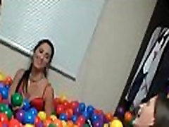 Completely wild papu porn gratifying