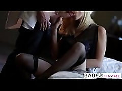 Babes.com - Dream Lover starring Rylie Richman and Brad Tyler clip
