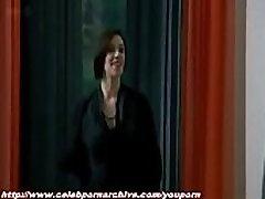 YP - Karina Birrell one peice nam Paslaugos