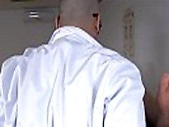 Doc kaznovanje pushto sex xnnx Nataly Zlato