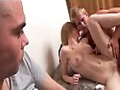 pornbag nifty bisexual juvenile threesome in swimming pool vidios
