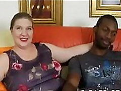 Man bangs sexy mom romance her san honey