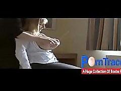 lielas nate bova laktācijas periodā Jaunāko Milki fake agent casting virgin girls Video Xvideos