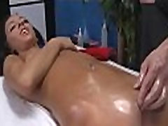 Erotic massage agonorgasmos