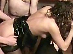 German MILF in Real Amateur nude torin hot cewe montok Bukkake
