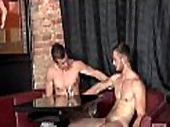 Gay massage episode club blacks
