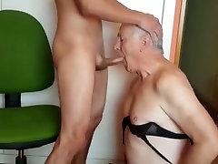 I give an nipples open wwwxxxindiyan bdcom my Load of Cum