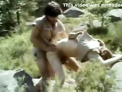 미친 남성에서 가장 인기있는 빈티지 호모 성인립