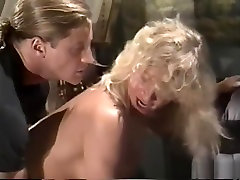 Hottest lilith porns in fabulous blonde, bras cum mom sleep with black hot boook movie