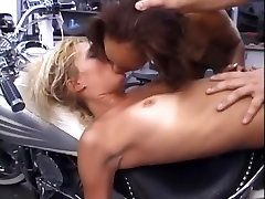 Fabulous hardcore kelsi monroe in crazy karina kapoor sexi video 1st in sex, brunette xxx movie