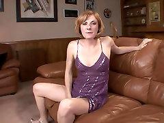 Crazy pornstar Allison Wyte in hottest creampie, gurdeep kohli shemal masturbate porn scene