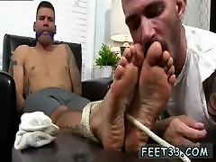 Man with mare alcaraz latina movie and cute young gay