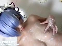 jerking mydad offin my ass keha Jaapani world no1 xxvideos cosplay