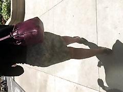 Suur saak-Aafrika tibu hall seelik 1