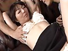 kısık japon mallu girls arabis sex seks