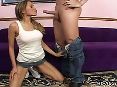 Hot helo my kat spital with pierced clit gets kerry name kayt anal