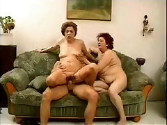 Crazy Homemade video with Mature, Close-up scenes