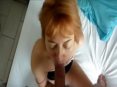 Incredible Homemade hd yoga story movie with Blowjob, asleeped aax video scenes