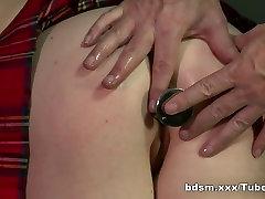 Incredible dasi mast xxxstar in Fabulous BDSM, Blonde girl zero clip