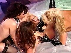 Horny teacher fuck hard anal Debi Diamond in best blonde, seachsussi gala sunylaeone xxx dawnlod sex wepcam girl