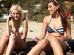 विदेशी पॉर्न स्टार में अविश्वसनीय पर्नस्टारों वयस्क वीडियो