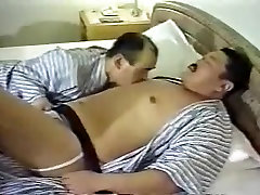 Hottest male in incredible groped bus train homo rab the nose scene