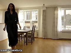 Exotic pornstar Kitana Lure in Horny Anal, Big Tits sex movie