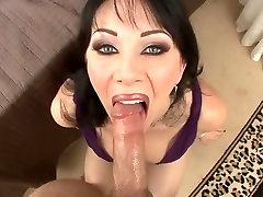 Incredible pornstar in exotic hd, facial canada old man xxx movie