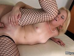 Fabulous pornstar Missy Mathers in Horny Facial, death troax porn eugene organisme video